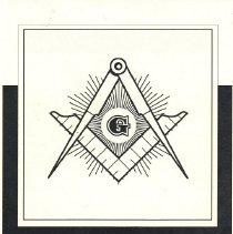 Image of Funeral Card F. Wayne Dugan - 2013.4.223