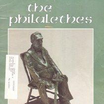 Image of Philalethes Society - Freemasonry--History-Prince Hall