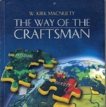 Image of The Way of the Craftsman