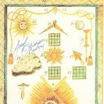 Image of Josef Wages - Freemasonry--illuminati