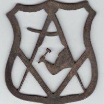 Image of Order of United America Mechanics - 2015.2.8