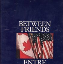 Image of McCelland and Stewart - Canada--Pictorial works United States--Pictorial works Canada--Ouvrages illustres