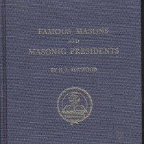 Image of Macoy Publishing - Freemasonry--Biography, American