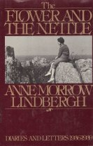 Image of Harcourt Brace - Lindbergh, Anne Morrow 1906-2001--Diaries Lindbergh, Anne Morrow 1906-2001--Correspondence Authors--American--20th century--Correspondence