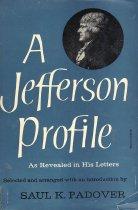 Image of J. Day Co - Jefferson, Thomas--1743-1826