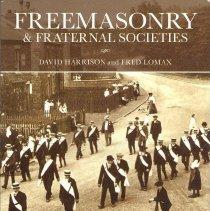 Image of Lewis Masonic - Fraternal Societies--History Freemasonry--History