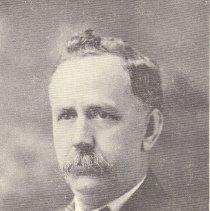 Image of Grand Council of Missouri - Royal and Select Masters--History--Missouri Freemasonry--History--Missouri