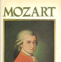 Image of Dorest Press - Mozart, Wolfgang Amadeus--1756-1791 Composers--Autriche--Biiography