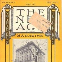 Image of AASR SJ - Freemasonry--Scottish Rite--History Freemasonry--History--Santo Domingo