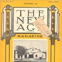 Image of AASR SJ - Freemasonry--Scottish Rite--History Freemasonry--History--Spain Freemasonry--History--Texas