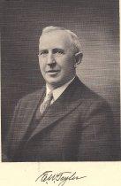 Image of Grand Chapter Missouri - Royal Arch--History--Missouri