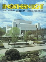 Image of AASR NJ - Freemasonry--History--Scottish Rite--Northern Jurisdiction