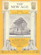 Image of AASR SJ - Freemasonry--Scottish Rite--History Freemasonry--History--Demolay