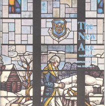 Image of Scottish Rite - Freemasonry--History--Scottish rite