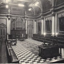 Image of Grand Lodge of Ireland - 2016.6.22