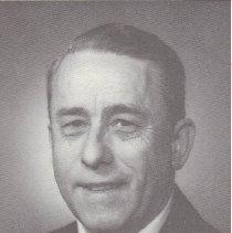 Image of George R Johnson GIM 1981