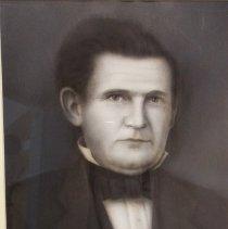 Image of Benjamin Sharp GM 1854
