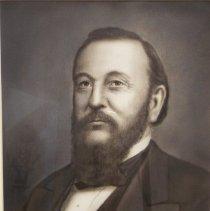 Image of Samuel H.Owens PGM - 2016.7.135