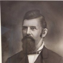 Image of Rufus Easton Anderson PGM - 2016.7.136