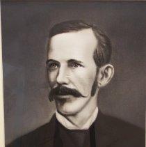 Image of George Edward Walker GM 1891