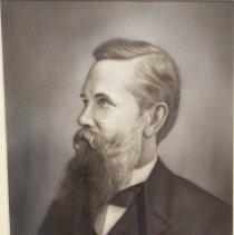 Image of Benton Howard Ingram PGM - 2016.7.156