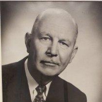 Image of Col. James McBrayer Sellers PGM - 2016.8.30