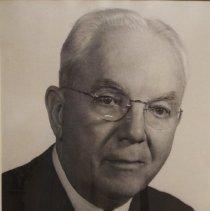 Image of Robert H. Mann GM 1962