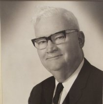 Image of Russell E.Murray PGM - 2016.8.43