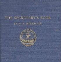 Image of Masonic History Co - Freemasonry--Manual