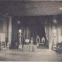 Image of 1912 Lodge Hall Trenton Missouri - 2017.5.210