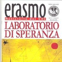 Image of Grand Orient of Italy - Freemasonry--History--Italy