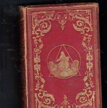 Image of Mitchell Publication - Freemasonry--History