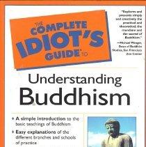 Image of Alpha Books - Buddhism