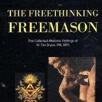 Image of Cornerstone Publishing - Freemasonry--Addresses, lectures, orations