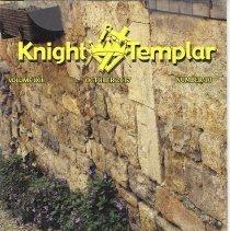 Image of Grand Encampment Office - Freemasonry--Knight Templar Freemasonry--Ritual--Knight Templar Hiramic Legend