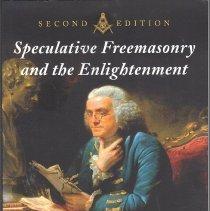 Image of McFarland & Co - Freemasonry--Europe--History--18th Century Freemasonry--History--Transsition period Enlightenment