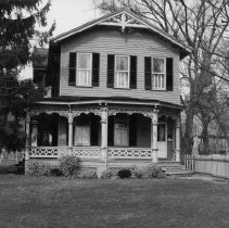 Image of 2000.003.6074 - Residence