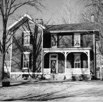 Image of 2000.003.6075 - Residence