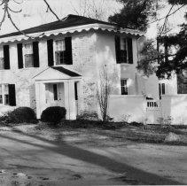 Image of 2000.003.6077 - Residence