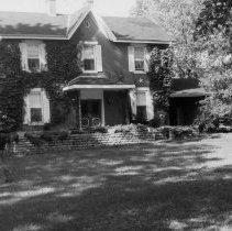 Image of 2000.003.6065 - Residence
