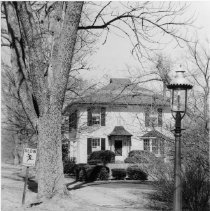 Image of 1976
