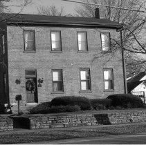 Image of 2000.003.6060 - Residence