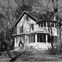 Image of 2000.003.6070 - Residence