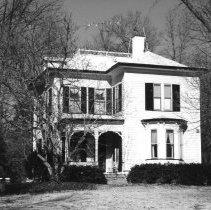 Image of 2000.003.6071 - Residence