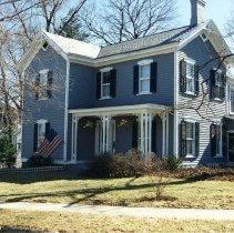 Image of 2000.003.6069 - Residence