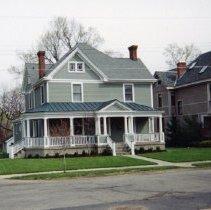 Image of 2000.003.6061 - Residence