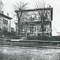 Image of 2000.003.6035 - Residence