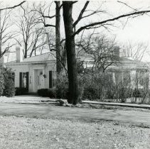 Image of 1955