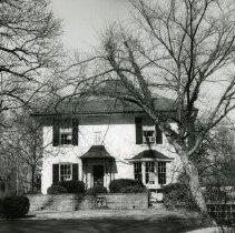 Image of 930 Laurel Avenue