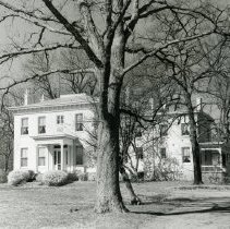 Image of 825 Greenville Avenue